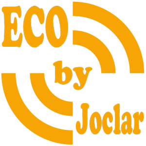 ECO By Joclar